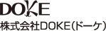 株式会社DOKE(ドーケ)